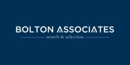 Bolton Associates